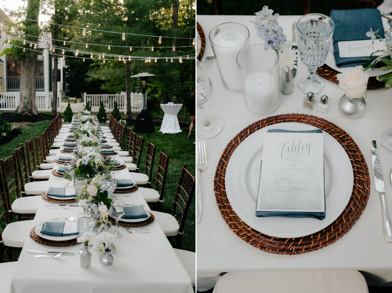 philadelpia-new-jersey-wedding-photographer-beach-backyard-stringlights-fun_0255.jpg