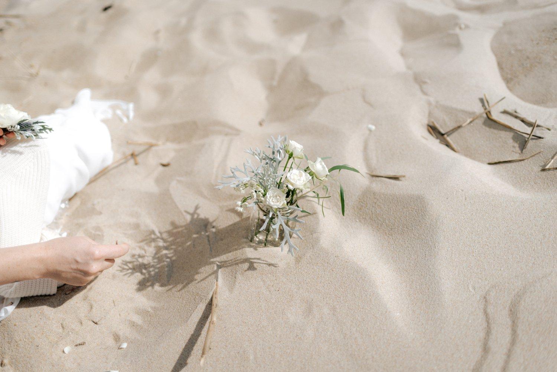 philadelpia-new-jersey-wedding-photographer-beach-backyard-stringlights-fun_0259.jpg