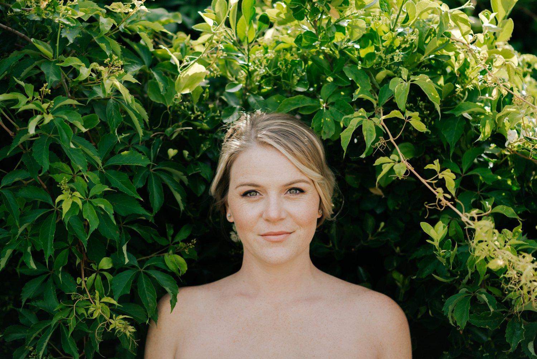 philadelpia-new-jersey-wedding-photographer-beach-backyard-stringlights-fun_0261.jpg
