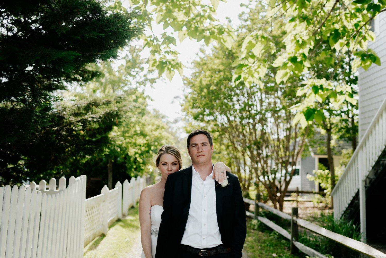 philadelpia-new-jersey-wedding-photographer-beach-backyard-stringlights-fun_0262.jpg