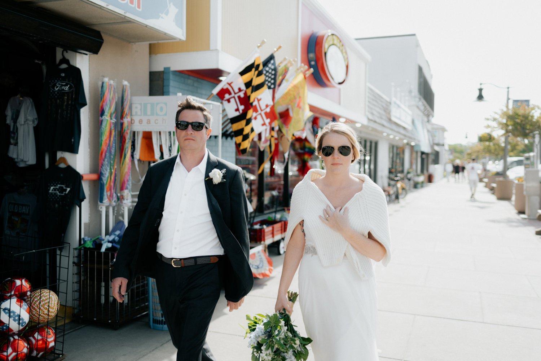 philadelpia-new-jersey-wedding-photographer-beach-backyard-stringlights-fun_0263.jpg