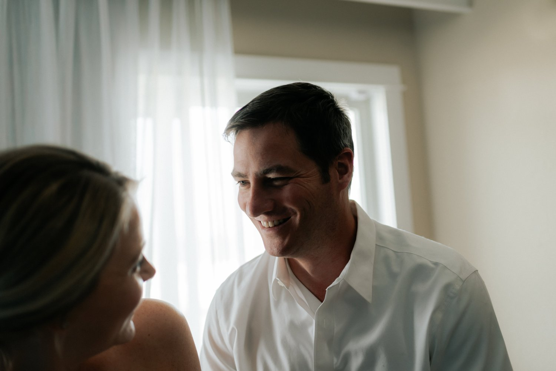 philadelpia-new-jersey-wedding-photographer-beach-backyard-stringlights-fun_0275.jpg