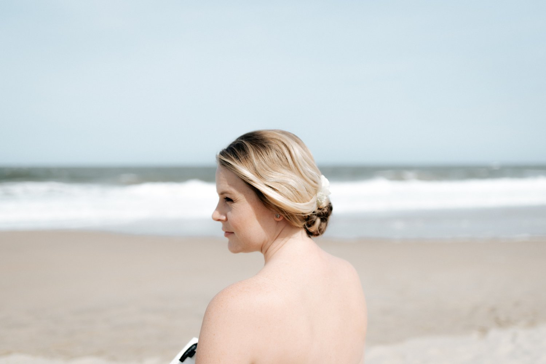 philadelpia-new-jersey-wedding-photographer-beach-backyard-stringlights-fun_0279.jpg