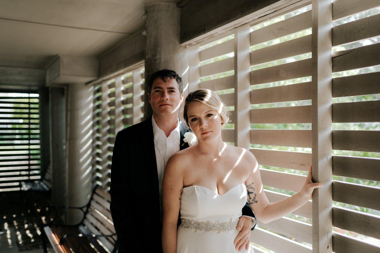 philadelpia-new-jersey-wedding-photographer-beach-backyard-stringlights-fun_0282.jpg