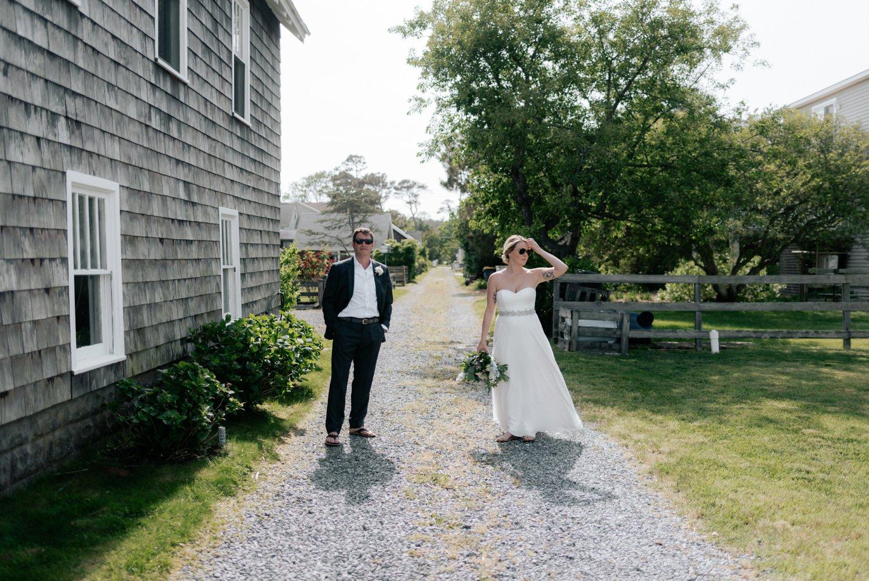 philadelpia-new-jersey-wedding-photographer-beach-backyard-stringlights-fun_0281.jpg