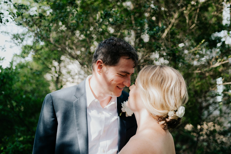 philadelpia-new-jersey-wedding-photographer-beach-backyard-stringlights-fun_0283.jpg