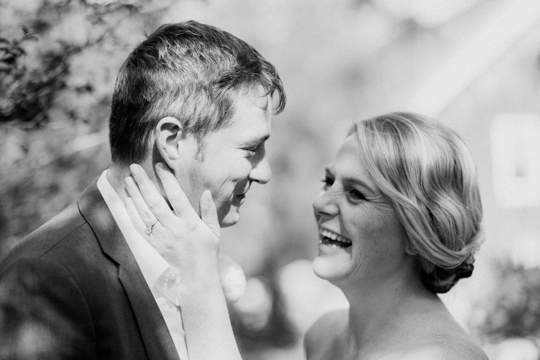 philadelpia-new-jersey-wedding-photographer-beach-backyard-stringlights-fun_0284.jpg