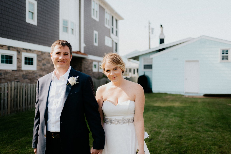 philadelpia-new-jersey-wedding-photographer-beach-backyard-stringlights-fun_0286.jpg