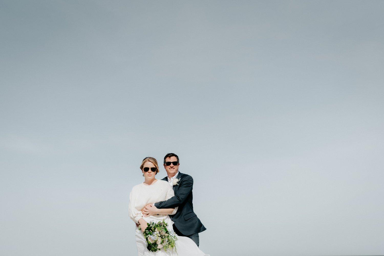 philadelpia-new-jersey-wedding-photographer-beach-backyard-stringlights-fun_0290.jpg