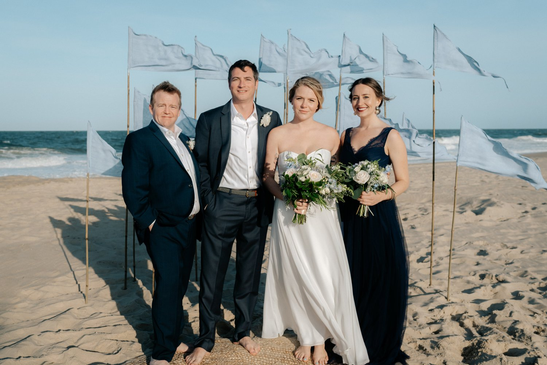philadelpia-new-jersey-wedding-photographer-beach-backyard-stringlights-fun_0292.jpg