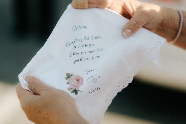 philadelpia-new-jersey-wedding-photographer-beach-backyard-stringlights-fun_0294.jpg