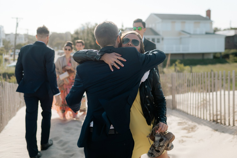 philadelpia-new-jersey-wedding-photographer-beach-backyard-stringlights-fun_0296.jpg