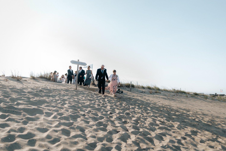 philadelpia-new-jersey-wedding-photographer-beach-backyard-stringlights-fun_0298.jpg