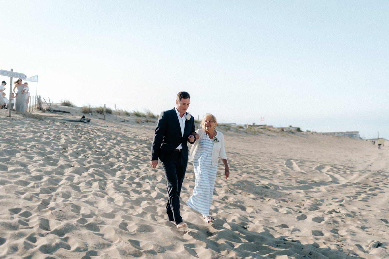 philadelpia-new-jersey-wedding-photographer-beach-backyard-stringlights-fun_0299.jpg