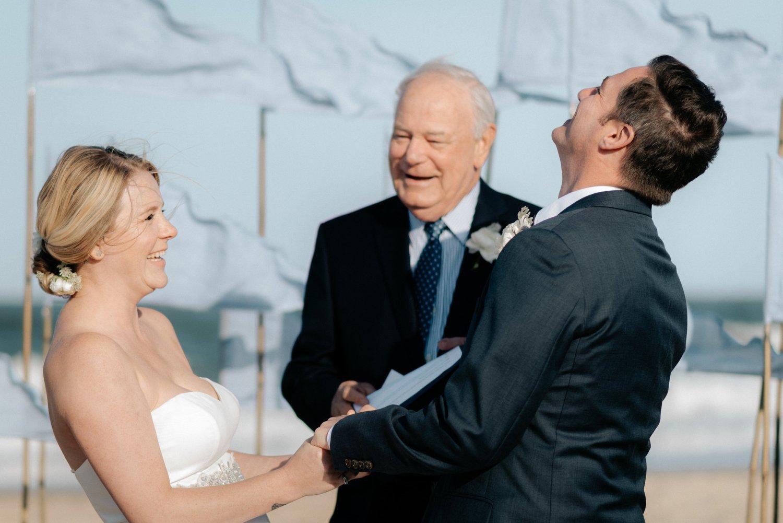 philadelpia-new-jersey-wedding-photographer-beach-backyard-stringlights-fun_0307.jpg