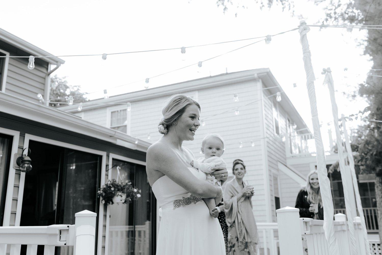 philadelpia-new-jersey-wedding-photographer-beach-backyard-stringlights-fun_0313.jpg