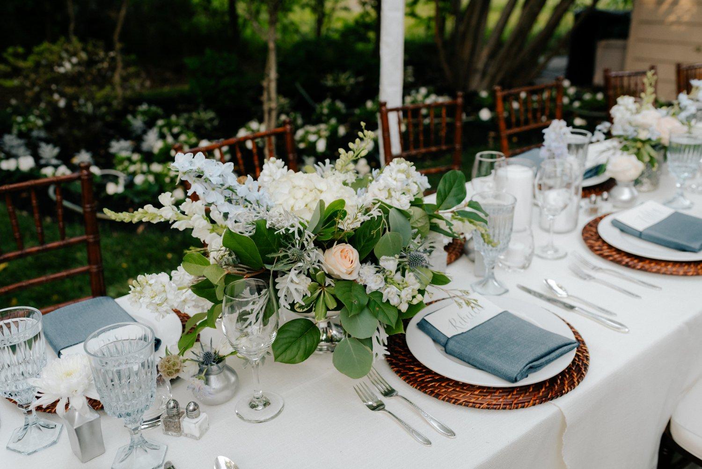 philadelpia-new-jersey-wedding-photographer-beach-backyard-stringlights-fun_0314.jpg