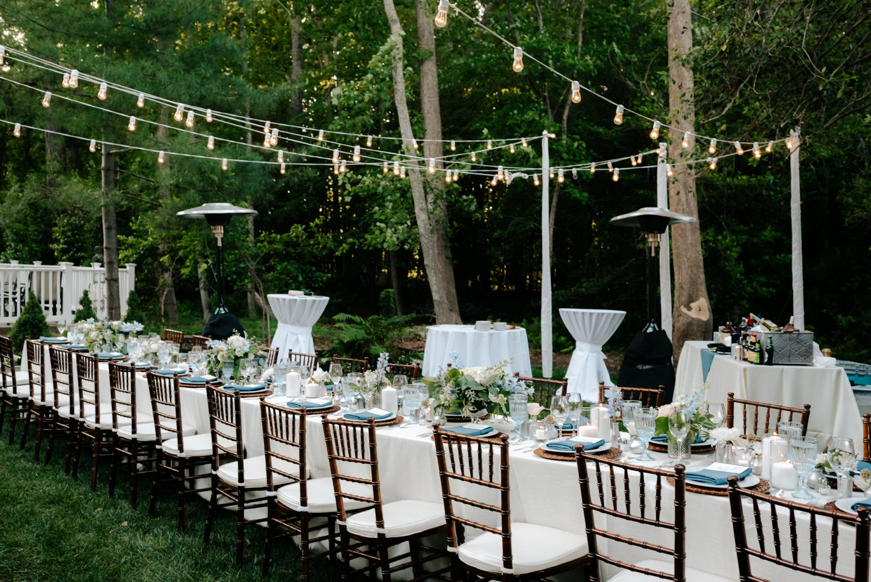 philadelpia-new-jersey-wedding-photographer-beach-backyard-stringlights-fun_0315.jpg