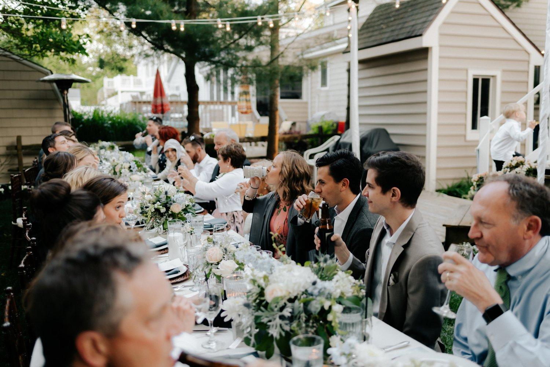 philadelpia-new-jersey-wedding-photographer-beach-backyard-stringlights-fun_0320.jpg