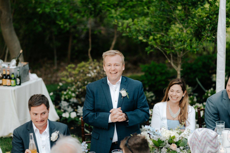 philadelpia-new-jersey-wedding-photographer-beach-backyard-stringlights-fun_0321.jpg