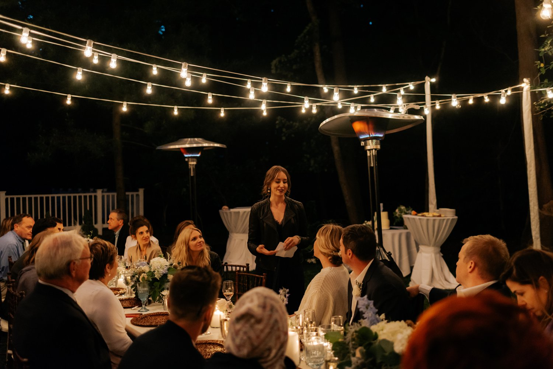 philadelpia-new-jersey-wedding-photographer-beach-backyard-stringlights-fun_0325.jpg