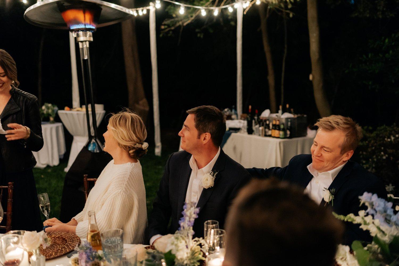 philadelpia-new-jersey-wedding-photographer-beach-backyard-stringlights-fun_0326.jpg