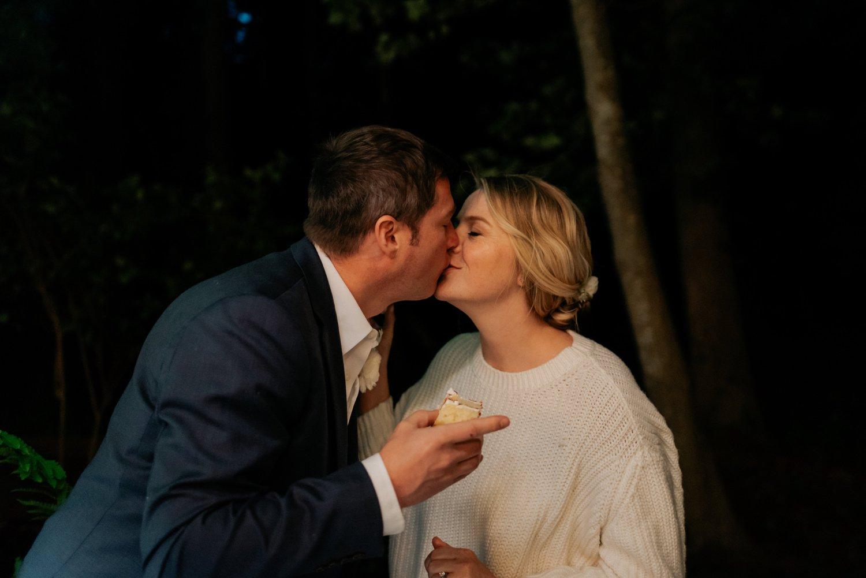 philadelpia-new-jersey-wedding-photographer-beach-backyard-stringlights-fun_0328.jpg