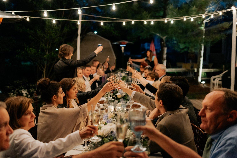 philadelpia-new-jersey-wedding-photographer-beach-backyard-stringlights-fun_0327.jpg