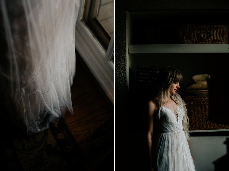 philadelpia-new-jersey-wedding-photographer-moody-reception-design-details-placesetting_0330.jpg