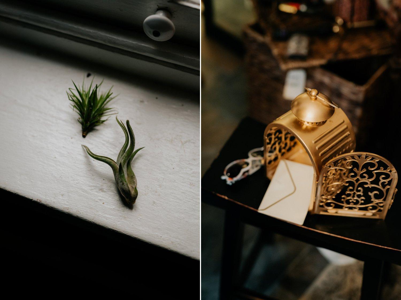 philadelpia-new-jersey-wedding-photographer-moody-reception-design-details-placesetting_0331.jpg
