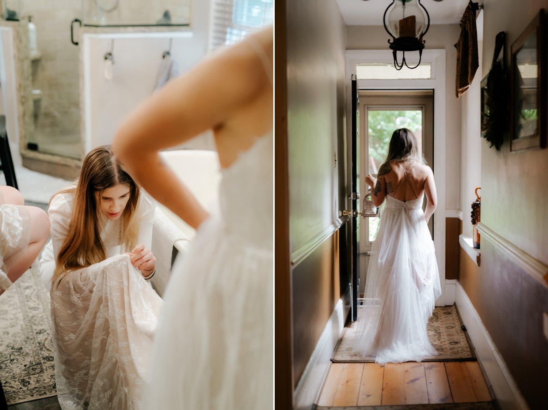 philadelpia-new-jersey-wedding-photographer-moody-reception-design-details-placesetting_0332.jpg