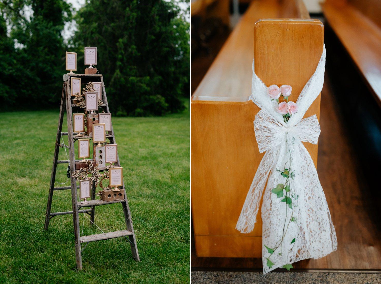 philadelpia-new-jersey-wedding-photographer-moody-reception-design-details-placesetting_0335.jpg