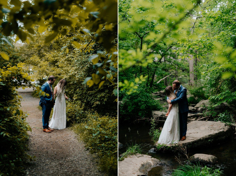philadelpia-new-jersey-wedding-photographer-moody-reception-design-details-placesetting_0334.jpg