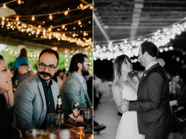 philadelpia-new-jersey-wedding-photographer-moody-reception-design-details-placesetting_0338.jpg