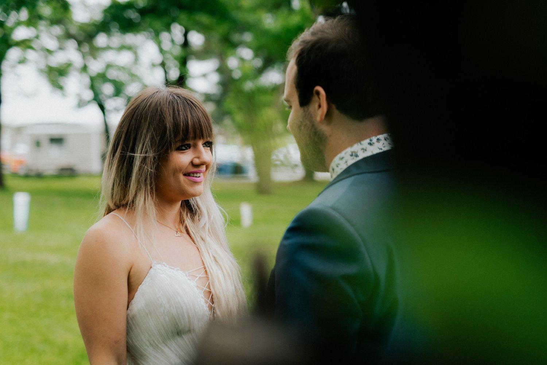 philadelpia-new-jersey-wedding-photographer-moody-reception-design-details-placesetting_0341.jpg