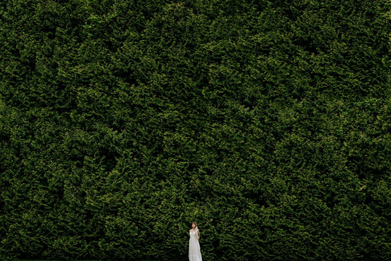 philadelpia-new-jersey-wedding-photographer-moody-reception-design-details-placesetting_0340.jpg