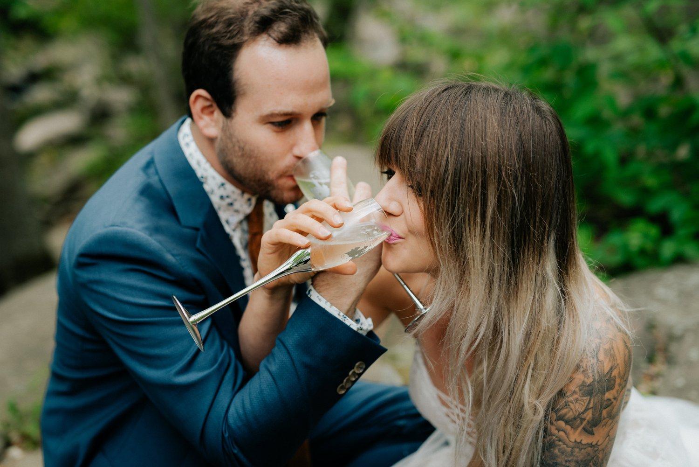 philadelpia-new-jersey-wedding-photographer-moody-reception-design-details-placesetting_0343.jpg
