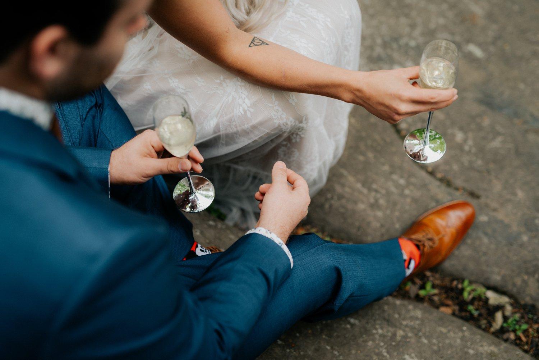 philadelpia-new-jersey-wedding-photographer-moody-reception-design-details-placesetting_0345.jpg