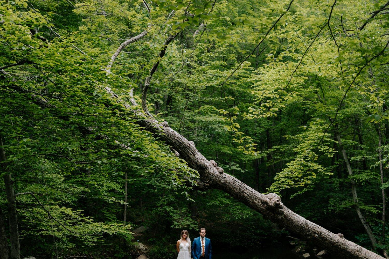 philadelpia-new-jersey-wedding-photographer-moody-reception-design-details-placesetting_0346.jpg