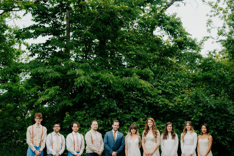 philadelpia-new-jersey-wedding-photographer-moody-reception-design-details-placesetting_0347.jpg