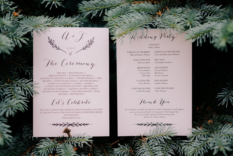 philadelpia-new-jersey-wedding-photographer-moody-reception-design-details-placesetting_0348.jpg