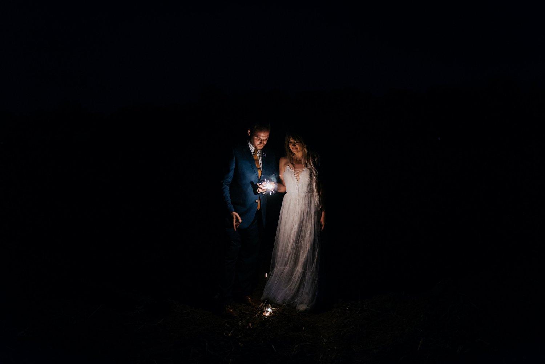 philadelpia-new-jersey-wedding-photographer-moody-reception-design-details-placesetting_0356.jpg