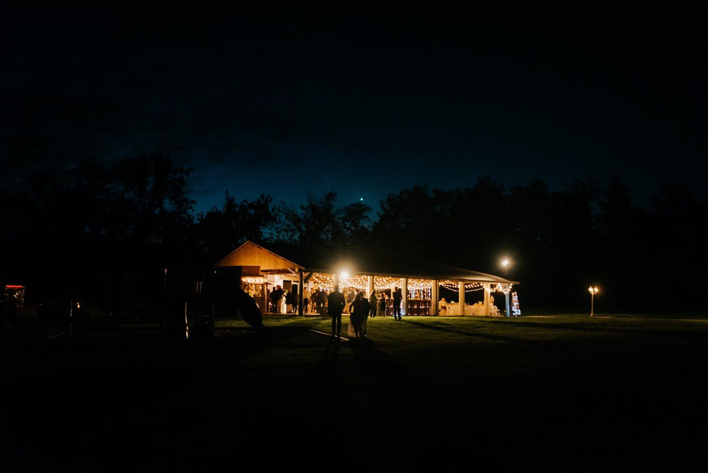 philadelpia-new-jersey-wedding-photographer-moody-reception-design-details-placesetting_0357.jpg