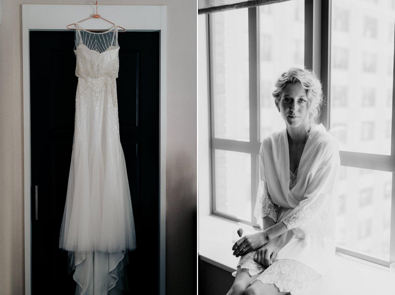 philadelpia-new-jersey-wedding-photographer-moody-reception-design-details-cityscape_0359.jpg
