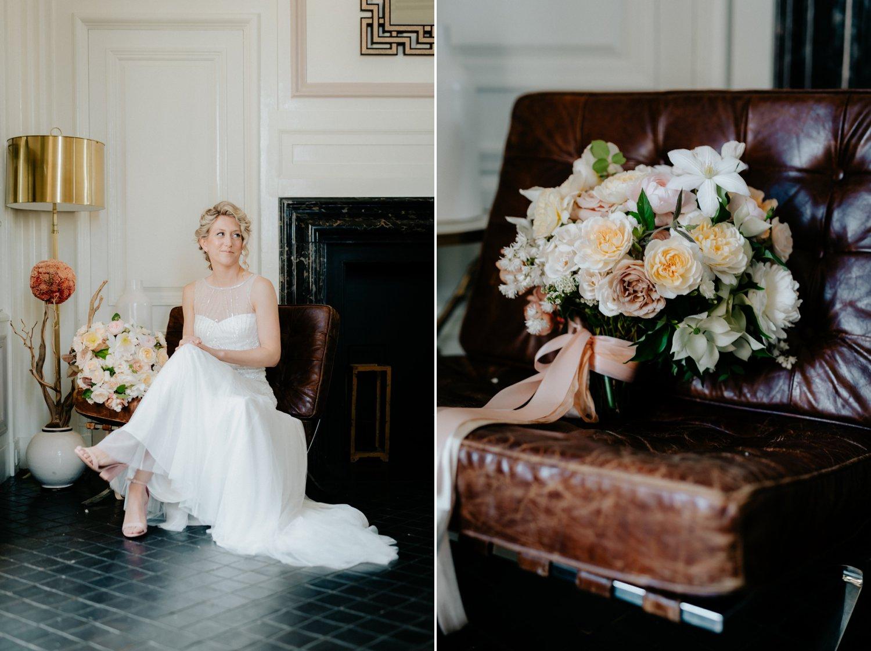 philadelpia-new-jersey-wedding-photographer-moody-reception-design-details-cityscape_0361.jpg