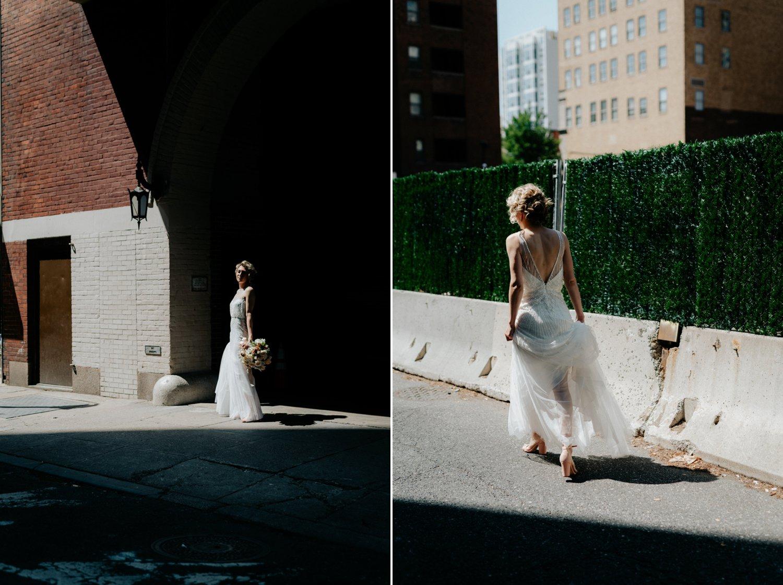 philadelpia-new-jersey-wedding-photographer-moody-reception-design-details-cityscape_0362.jpg