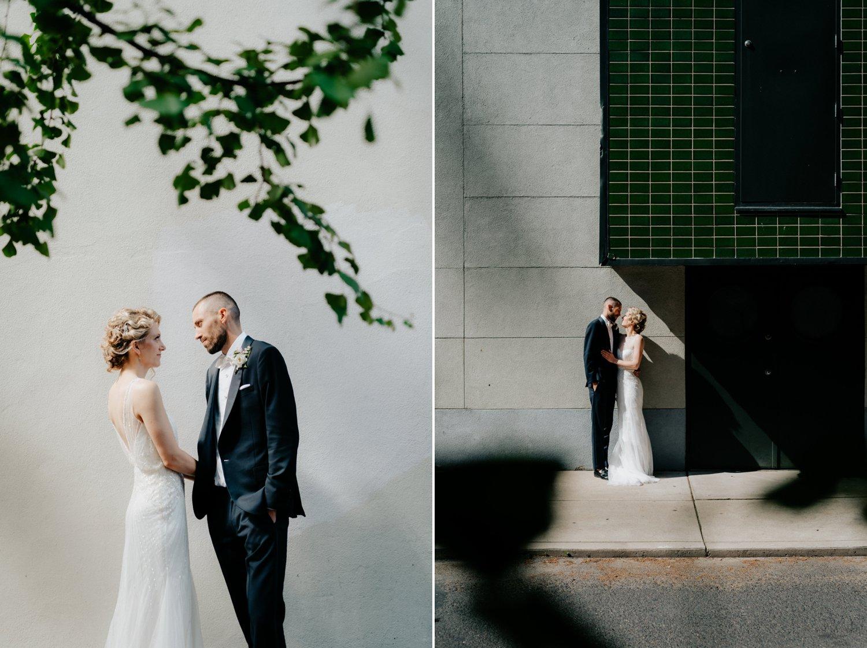 philadelpia-new-jersey-wedding-photographer-moody-reception-design-details-cityscape_0363.jpg