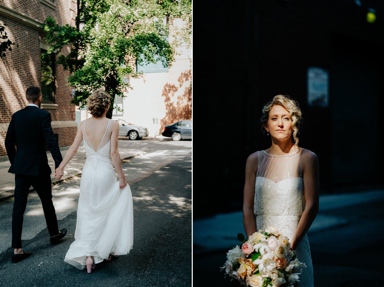 philadelpia-new-jersey-wedding-photographer-moody-reception-design-details-cityscape_0364.jpg