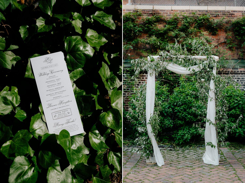 philadelpia-new-jersey-wedding-photographer-moody-reception-design-details-cityscape_0365.jpg