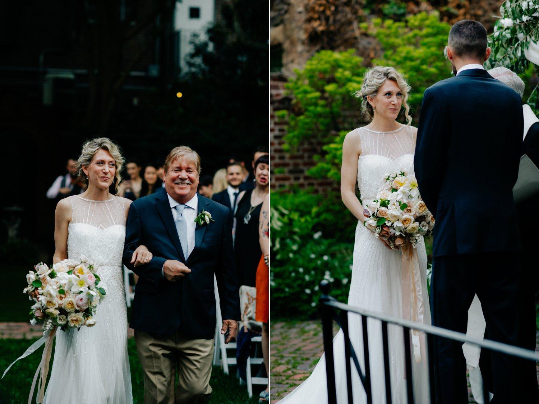 philadelpia-new-jersey-wedding-photographer-moody-reception-design-details-cityscape_0366.jpg